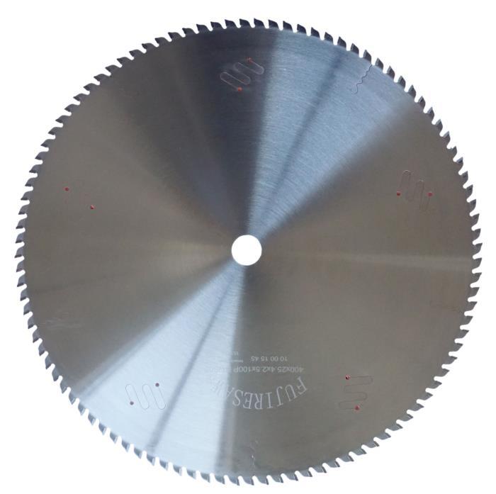 超薄切铝合金3.jpg