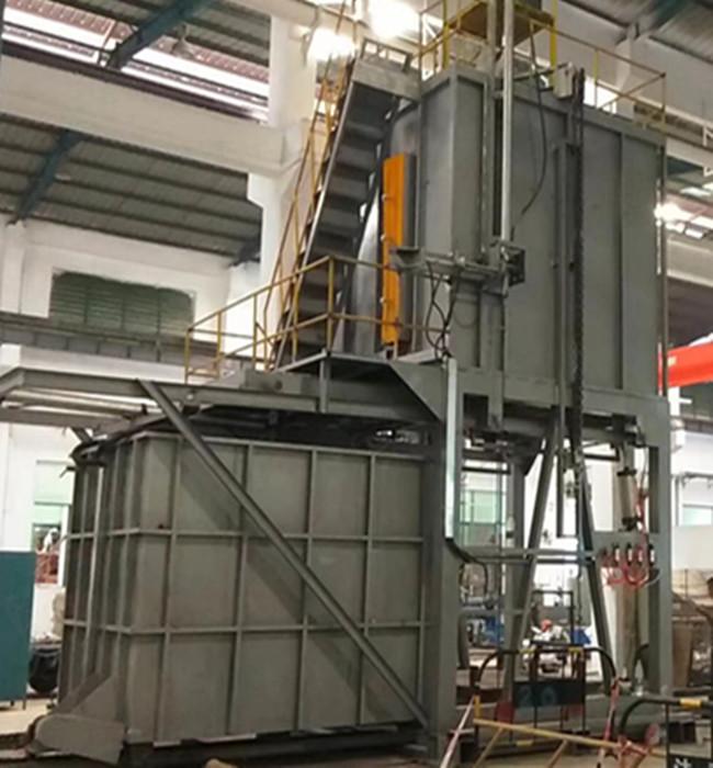 铝合金固溶炉4.jpg