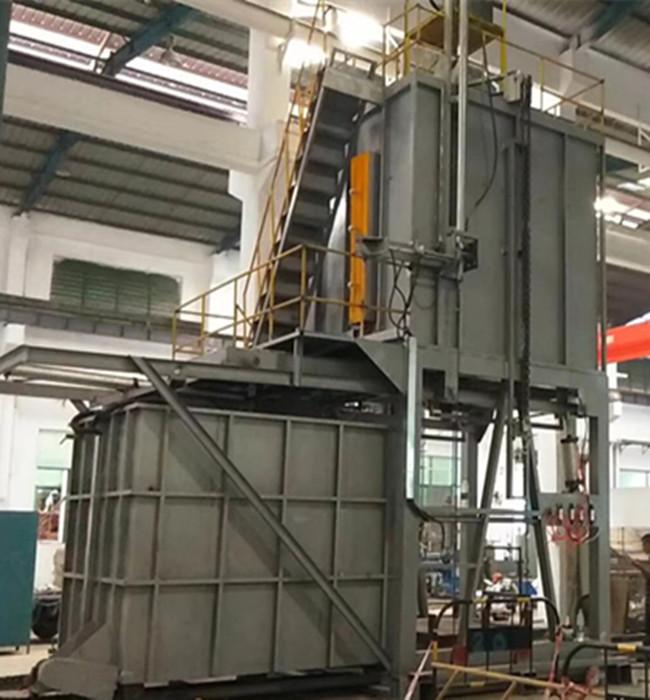 铝合金固溶炉3.jpg