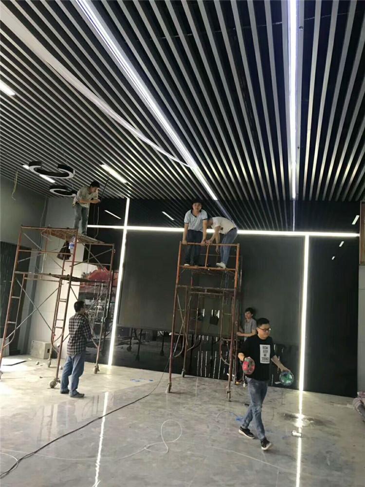 新能源吊顶板_0170.jpg
