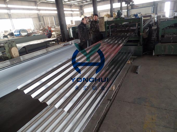5-750压型铝板.10.jpg