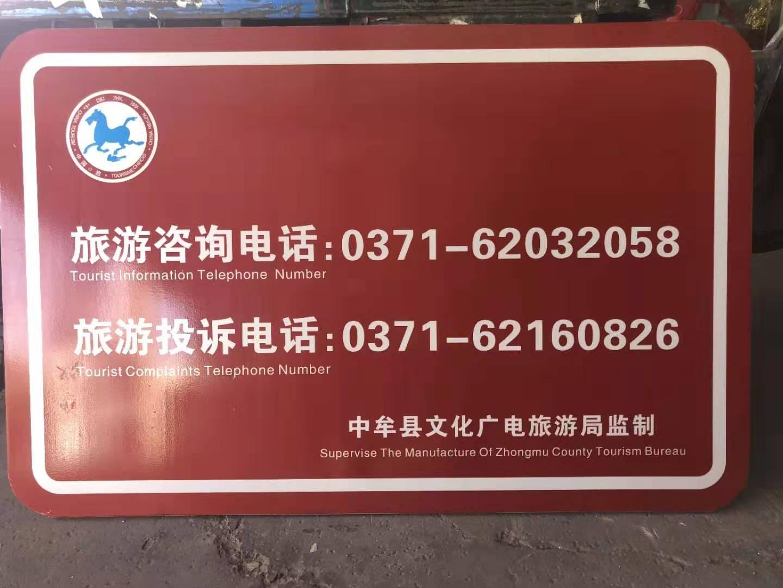 a58c514df4e462f2c1c4653b68a5f7e.jpg
