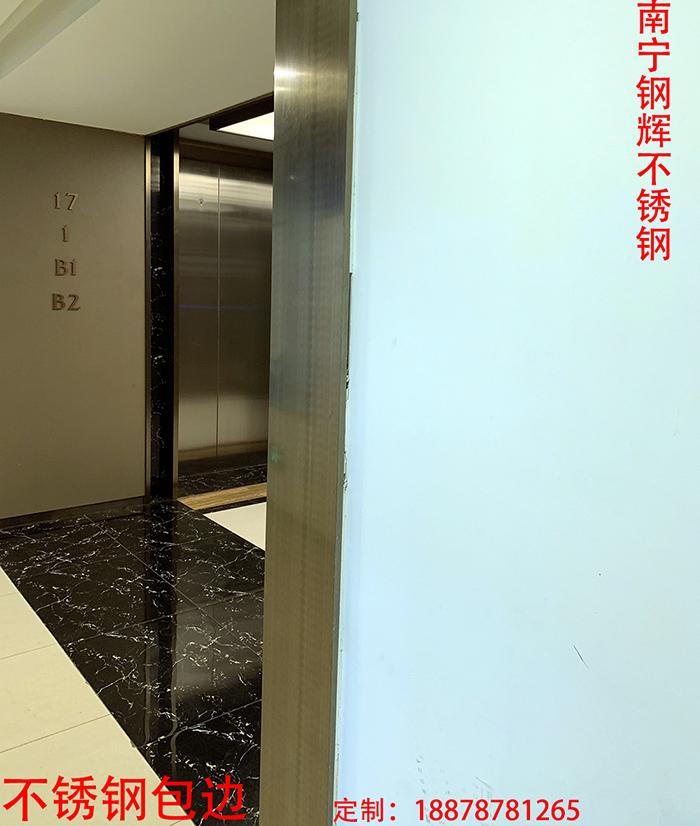 南宁不锈钢门套2.jpg