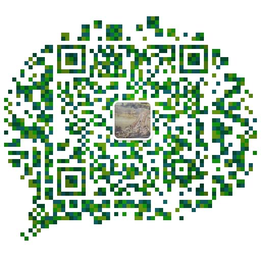 微信�D片_20091004101336.jpg