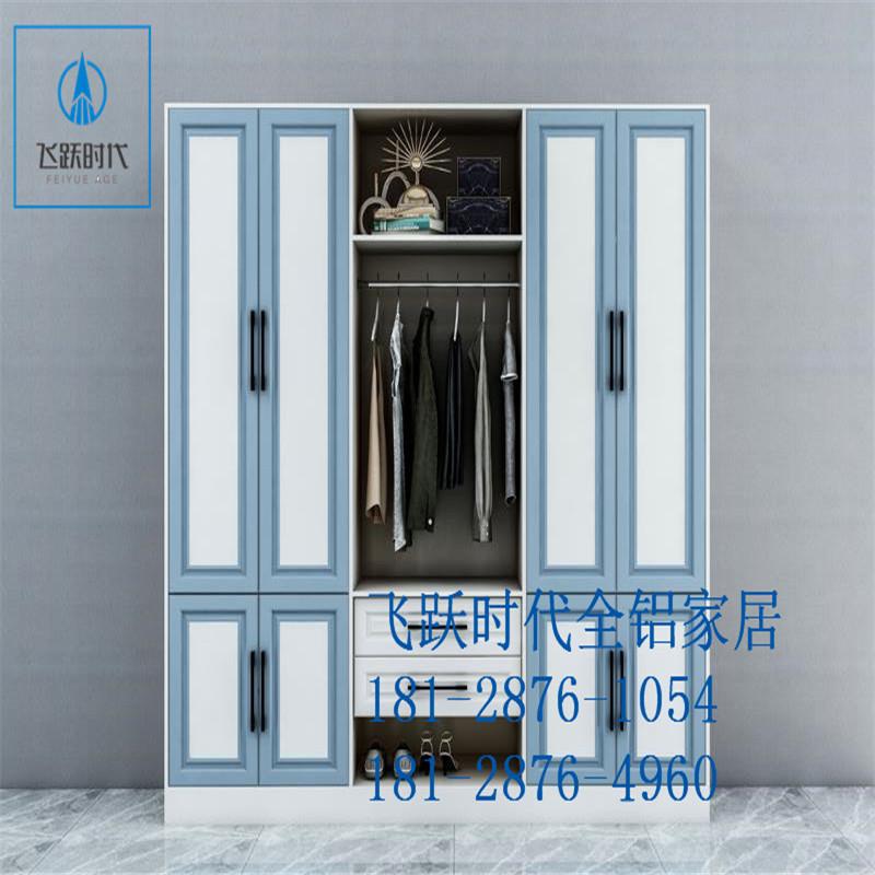 全铝家具铝材成批出售厂家 (95).jpg