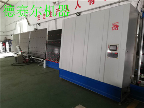 济南市区的中空玻璃护腕生产厂家v护腕设备毛巾图片