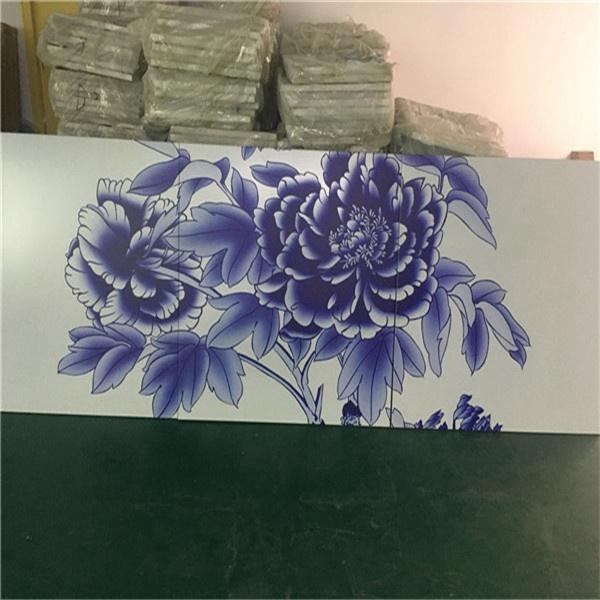 青花瓷3D彩绘艺术铝单板3.jpg