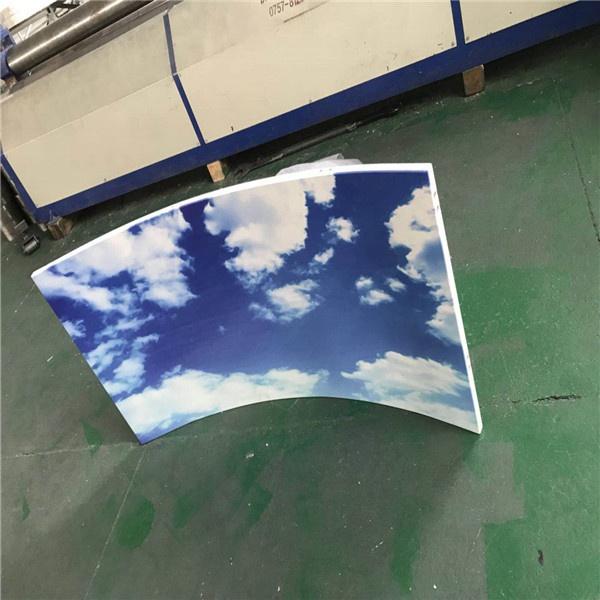 蓝天白云3D打印铝单板03.jpg