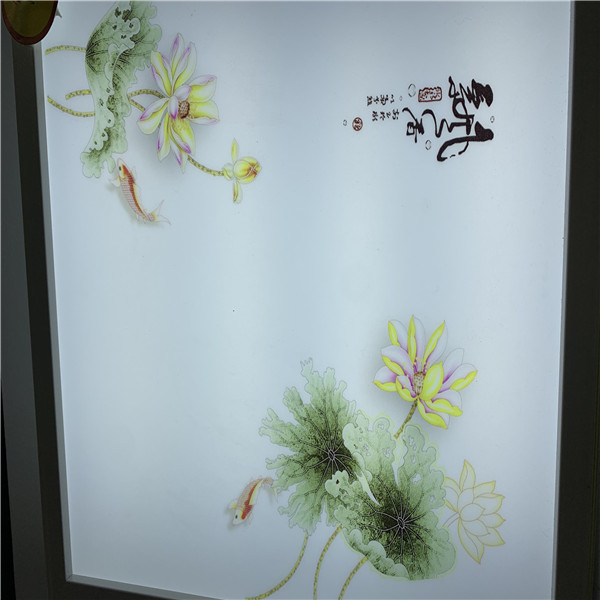 艺术3D打印铝单板15.jpg