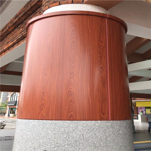 包柱铝单板36.jpg
