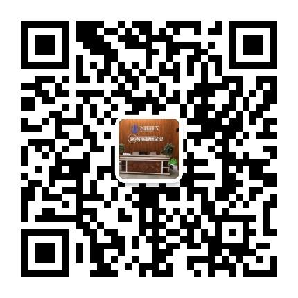 佛山铝家具材料生产厂家批发 (1).jpg