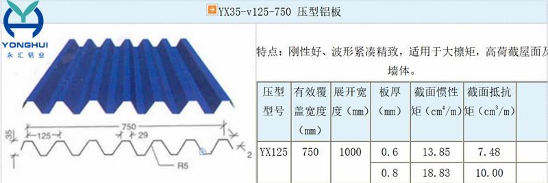 2.001铝合金压型板750型.jpg
