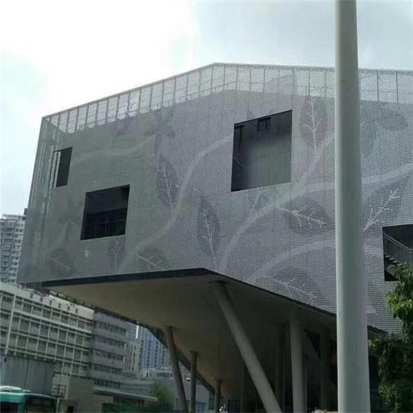 艺术冲孔铝板效果图05.jpg