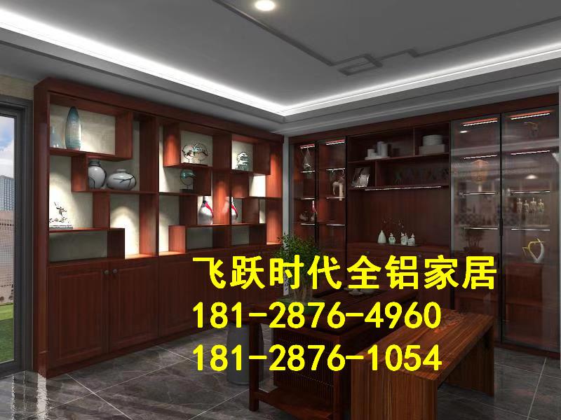 佛山铝家具材料生产厂家批发 (90).jpg
