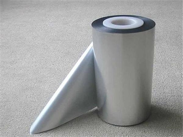 供应1100铝箔 1060工业用铝箔 可开票
