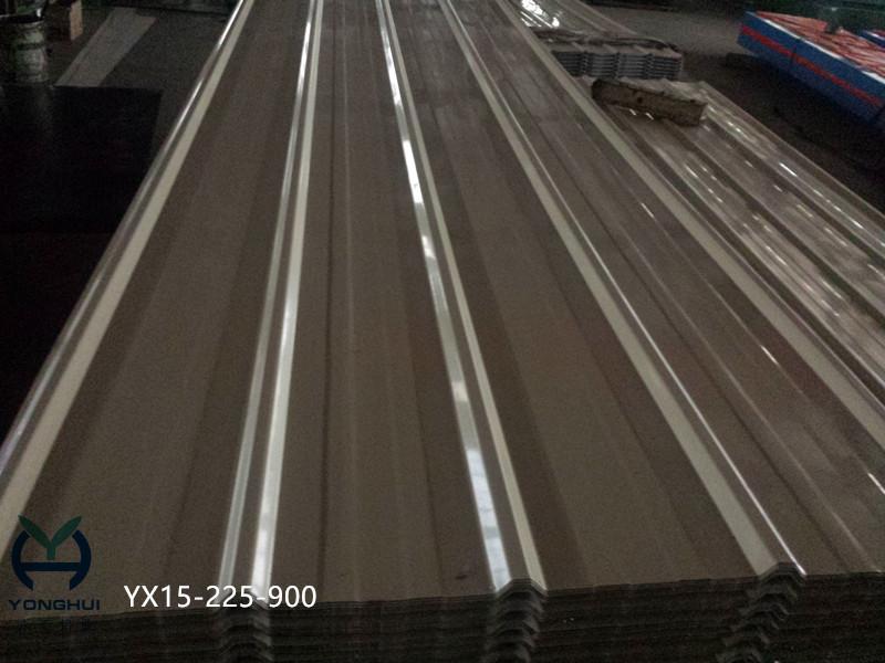 2.207压型铝板900型.jpg