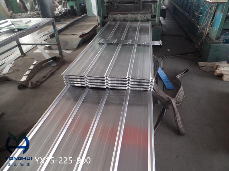 2.206压型铝板900型.jpg