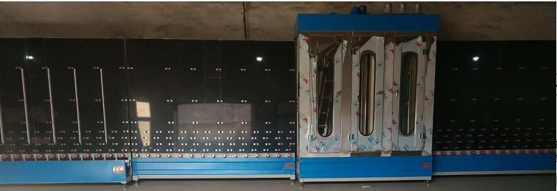 1800立式玻璃清洗机四段1.jpg
