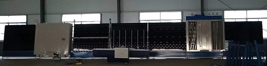 1800立式玻璃生产线(外合片).jpg