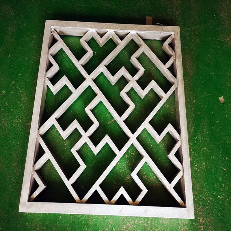 木纹铝窗花 (118).jpg
