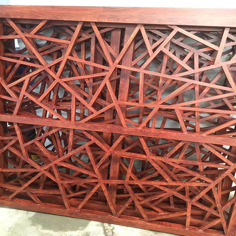 木纹铝窗花 (77).jpg