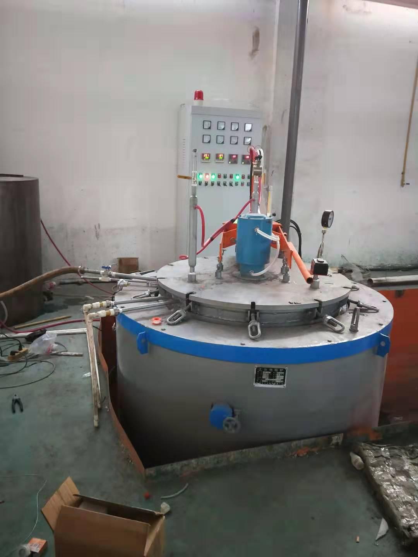 井式氮化炉.jpg