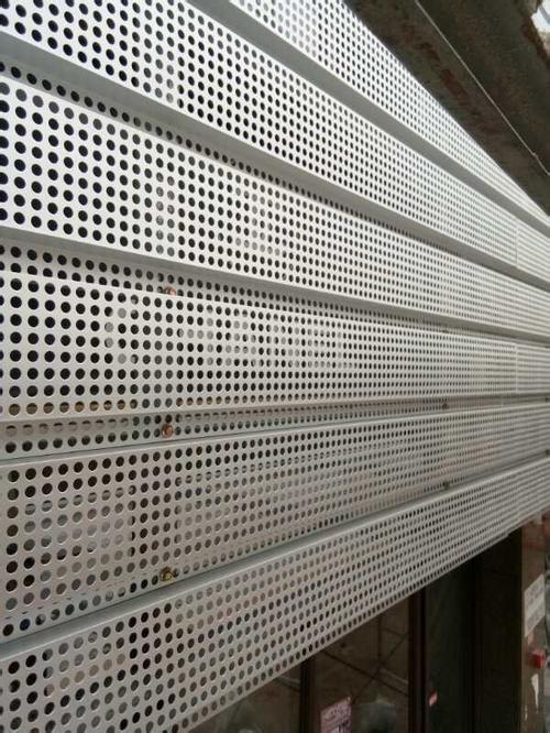 冲孔,穿孔,打孔铝单板 (143).jpg