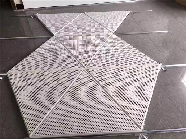 铝单板,铝单板幕墙 (534).jpg