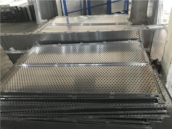 铝单板,铝单板幕墙 (679).jpg