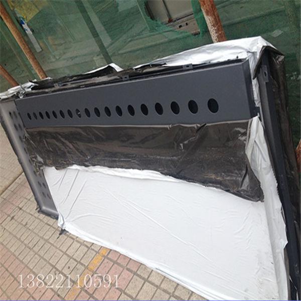 异形冲孔铝单板 (57).jpg