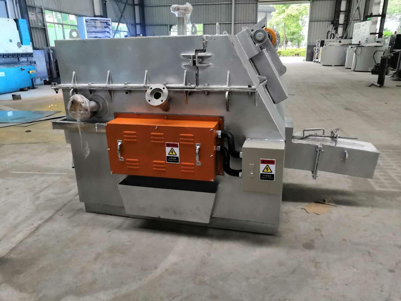 铝合金浸入式电保温炉3.jpg
