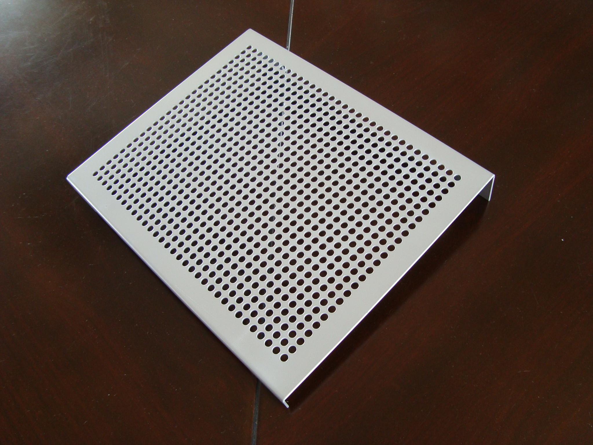 铝单板 幕墙铝板誉达直供