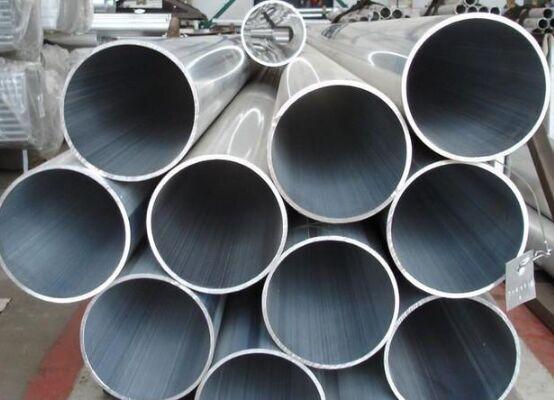 大断面铝排、超厚铝排、超宽铝排