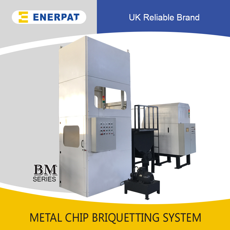 Enerpat Uk-Metal Chip Briquetting System-1.jpg