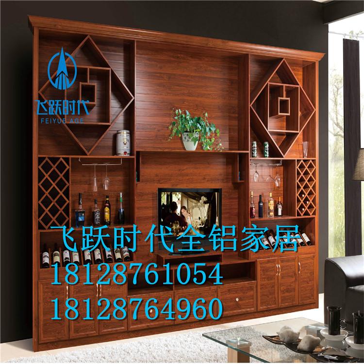 全铝电视柜1_meitu_3.jpg