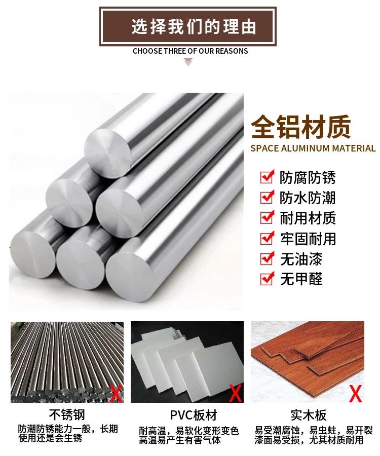 全铝家具铝材成批出售厂家 (2).jpg