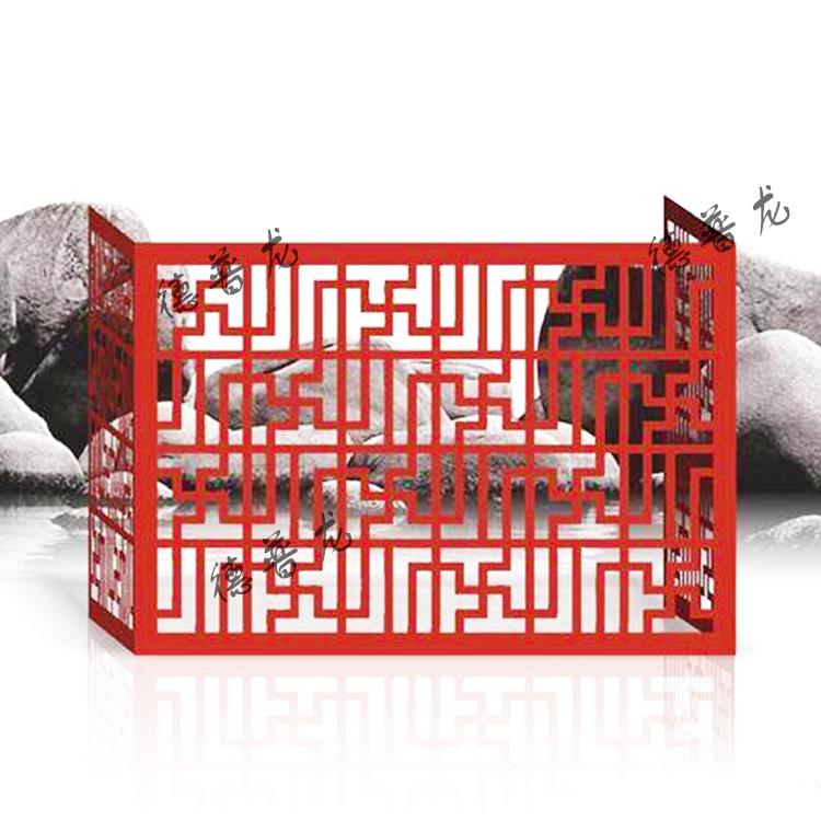 木纹铝花格9.jpg