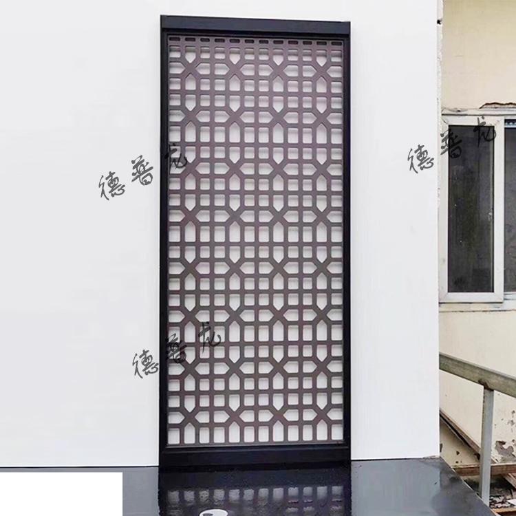 木纹铝花格19.jpg