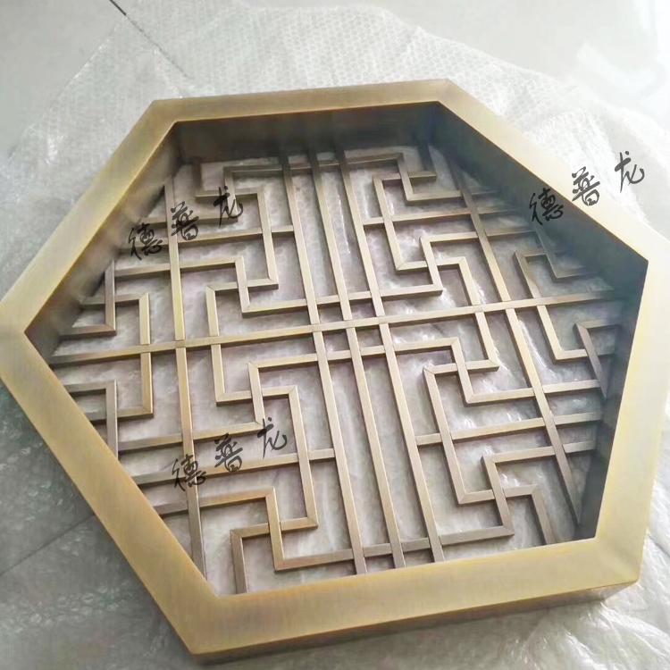 木纹铝花格15.jpg