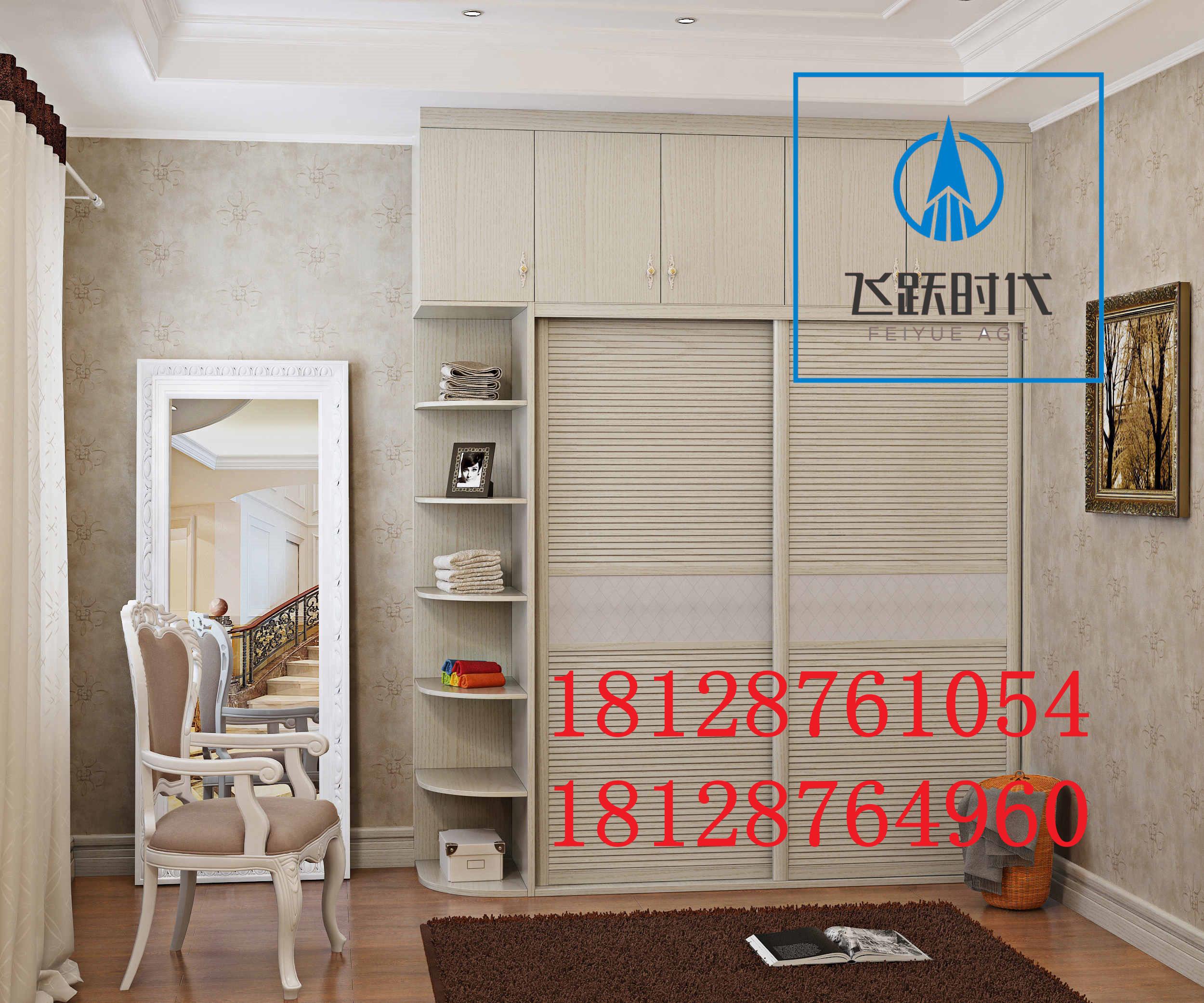 铝合金家具铝材型材生产成批出售厂家 (17).jpg