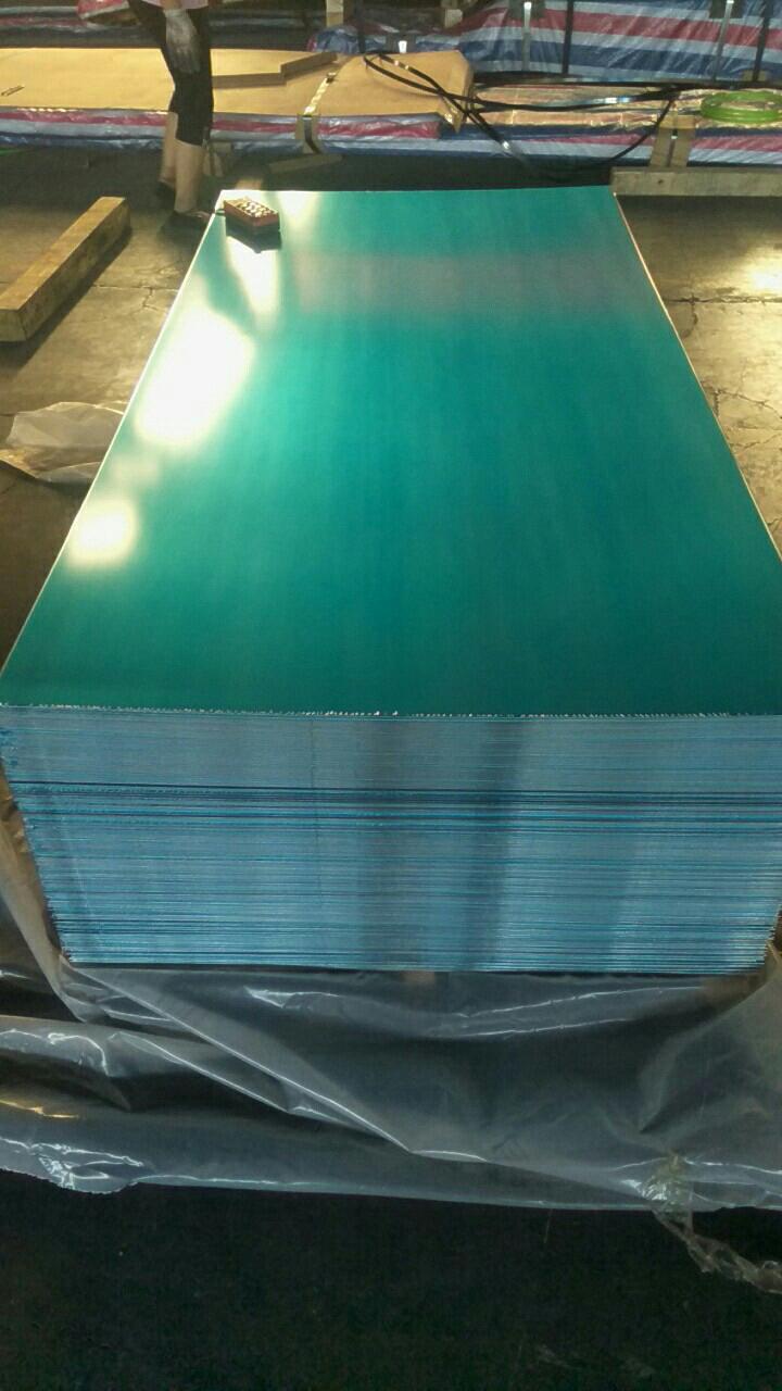 覆蓝膜铝板2.jpg