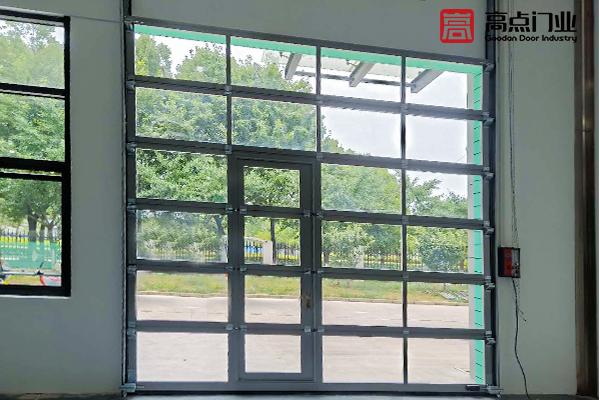 透明提升门9.10-3-三比二.jpg