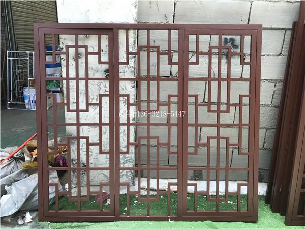 铝窗花铝花格铝屏风铝挂落 (1024).jpg