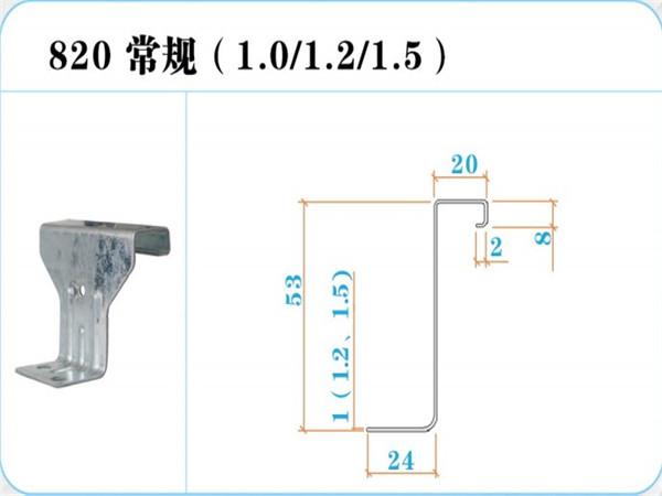 2345_image_file_copy_1_副本.jpg