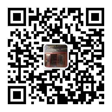 佛山铝家具材料生产厂家成批出售 (59).jpg