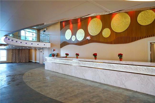 餐厅幕墙铝单板36.jpg