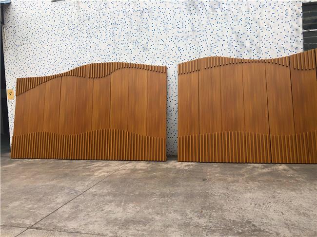 幕墙造型铝单板78.jpg