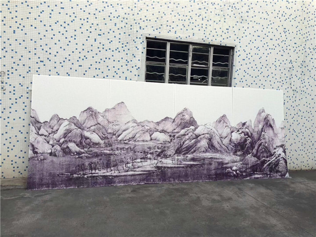 幕墙冲孔铝单板10.jpg