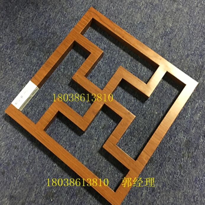 木纹13.jpg