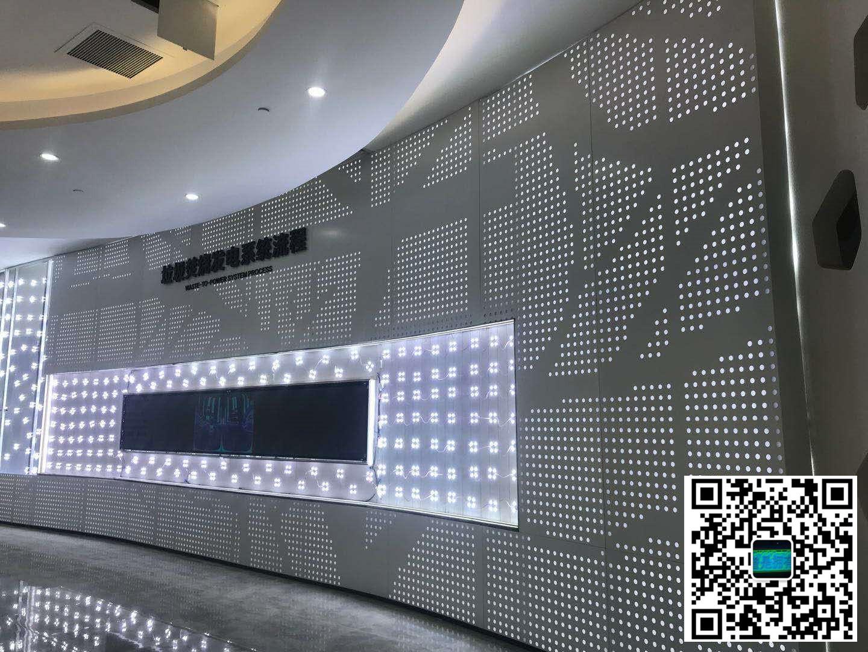 寰�淇″�剧��_20200602202059.jpg